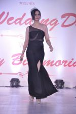 at Wedding Show by Amy Billiomoria in Mumbai on 28th Sept 2014 (332)_542996e48ee90.JPG