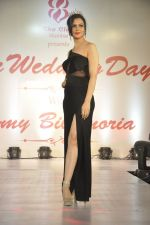 at Wedding Show by Amy Billiomoria in Mumbai on 28th Sept 2014 (333)_542996e6df814.JPG