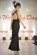 at Wedding Show by Amy Billiomoria in Mumbai on 28th Sept 2014 (335)_542996e98f222.JPG