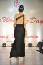 at Wedding Show by Amy Billiomoria in Mumbai on 28th Sept 2014 (336)_542996eae0ae2.JPG