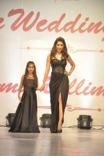 at Wedding Show by Amy Billiomoria in Mumbai on 28th Sept 2014 (337)_542996ec65747.JPG