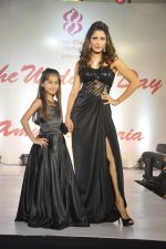 at Wedding Show by Amy Billiomoria in Mumbai on 28th Sept 2014 (339)_542996ef52803.JPG