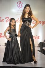 at Wedding Show by Amy Billiomoria in Mumbai on 28th Sept 2014 (341)_542996f208976.JPG