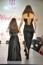 at Wedding Show by Amy Billiomoria in Mumbai on 28th Sept 2014 (342)_542996f33797a.JPG