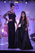 at Wedding Show by Amy Billiomoria in Mumbai on 28th Sept 2014 (537)_5429977d6a402.JPG