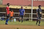 snapped playing football in Mumbai on 28th Sept 2014 (70)_5429905504d78.JPG