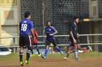 snapped playing football in Mumbai on 28th Sept 2014 (84)_54299057e45b1.JPG