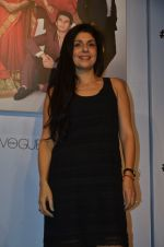 Anaita Shroff Adajania at Raunq album promotion by Sony Music in Blue Frog on 29th Sept 2014 (49)_542a8cd7d4910.JPG