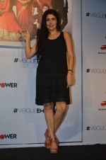 Anaita Shroff Adajania at Raunq album promotion by Sony Music in Blue Frog on 29th Sept 2014 (50)_542a8cd88593f.JPG