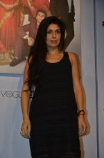 Anaita Shroff Adajania at Raunq album promotion by Sony Music in Blue Frog on 29th Sept 2014 (52)_542a8cd9d3c7c.JPG