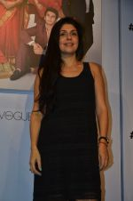 Anaita Shroff Adajania at Raunq album promotion by Sony Music in Blue Frog on 29th Sept 2014 (53)_542a8cda8c51a.JPG