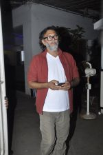 Rakesh Mehra at Haider screening in Sunny Super Sound on 29th Sept 2014 (112)_542a942d06b7d.JPG