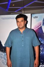 Siddharth Roy Kapur at Haider screening in Sunny Super Sound on 29th Sept 2014 (10)_542a92c0e6119.JPG