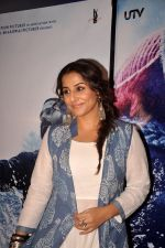 Vidya Balan at Haider screening in Sunny Super Sound on 29th Sept 2014 (131)_542a94b71a7b2.JPG