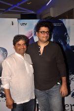 Vishal Bharadwaj, Goldie Behl at Haider screening in Sunny Super Sound on 29th Sept 2014 (51)_542a91cfb0c9b.JPG