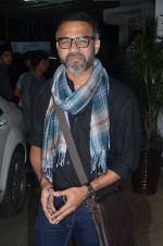 Abhinay Deo at Haider screening in Sunny Super Sound on 30th Sept 2014 (225)_542be01b87e8f.JPG