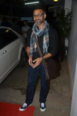 Abhinay Deo at Haider screening in Sunny Super Sound on 30th Sept 2014 (218)_542be0155472a.JPG