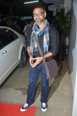 Abhinay Deo at Haider screening in Sunny Super Sound on 30th Sept 2014 (221)_542be01841705.JPG