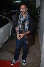 Abhinay Deo at Haider screening in Sunny Super Sound on 30th Sept 2014 (224)_542be01aa895f.JPG