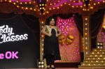 Bharti Singh at Life Ok Comedy Classes launch in Mumbai on 30th Sept 2014 (111)_542be6a107d28.JPG