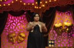 Bharti Singh at Life Ok Comedy Classes launch in Mumbai on 30th Sept 2014 (112)_542be6a2752be.JPG