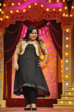Bharti Singh at Life Ok Comedy Classes launch in Mumbai on 30th Sept 2014 (115)_542be6a5e1e3c.JPG