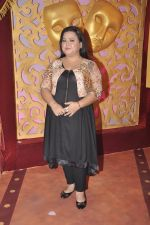 Bharti Singh at Life Ok Comedy Classes launch in Mumbai on 30th Sept 2014 (53)_542be69bbdb98.JPG