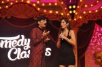 Bruna Abdullah at Life Ok Comedy Classes launch in Mumbai on 30th Sept 2014 (117)_542be72b765bf.JPG