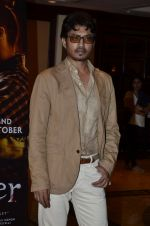 Irrfan Khan at Haider book launch in Taj Lands End on 30th Sept 2014 (6)_542be883c6612.JPG