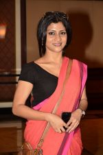 Konkona Sen Sharma at Haider book launch in Taj Lands End on 30th Sept 2014 (39)_542be73b1652f.JPG