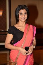 Konkona Sen Sharma at Haider book launch in Taj Lands End on 30th Sept 2014 (42)_542be849e12f0.JPG