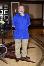 Pankaj Kapur at Haider book launch in Taj Lands End on 30th Sept 2014 (69)_542be8fc76dc4.JPG