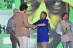 Pankaj Kapur, Shahid Kapur at Haider book launch in Taj Lands End on 30th Sept 2014 (94)_542be8feb6691.JPG