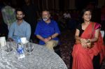 Shahid Kapoor, Pankaj Kapur, Konkona Sen Sharma at Haider book launch in Taj Lands End on 30th Sept 2014 (75)_542be73f0da8b.JPG