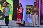Shahid Kapur, Tabu, Irrfan Khan at Haider book launch in Taj Lands End on 30th Sept 2014(3)_542be86e5d29a.JPG