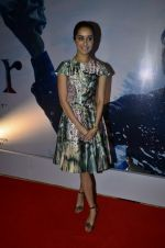 Shraddha Kapoor at Haider book launch in Taj Lands End on 30th Sept 2014 (112)_542bea76a055a.JPG