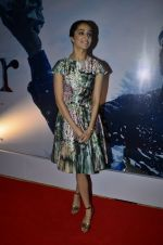 Shraddha Kapoor at Haider book launch in Taj Lands End on 30th Sept 2014 (113)_542bea778609b.JPG