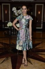 Shraddha Kapoor at Haider book launch in Taj Lands End on 30th Sept 2014 (116)_542bea7aeeae9.JPG