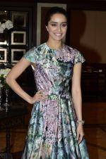 Shraddha Kapoor at Haider book launch in Taj Lands End on 30th Sept 2014 (120)_542bea7d98c02.JPG