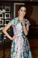 Shraddha Kapoor at Haider book launch in Taj Lands End on 30th Sept 2014 (121)_542bea7e7327e.JPG