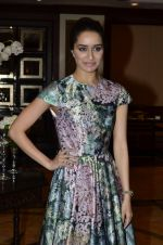 Shraddha Kapoor at Haider book launch in Taj Lands End on 30th Sept 2014 (124)_542bea8132851.JPG