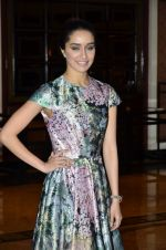 Shraddha Kapoor at Haider book launch in Taj Lands End on 30th Sept 2014 (125)_542bea8239cbb.JPG