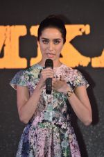 Shraddha Kapoor at Haider book launch in Taj Lands End on 30th Sept 2014 (128)_542bea854ee55.JPG