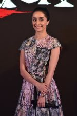 Shraddha Kapoor at Haider book launch in Taj Lands End on 30th Sept 2014 (145)_542bea87a4bfc.JPG
