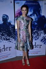 Shraddha Kapoor at Haider screening in Sunny Super Sound on 30th Sept 2014 (12)_542be3eb7f190.JPG
