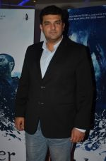 Siddharth Roy Kapur at Haider screening in Sunny Super Sound on 30th Sept 2014 (294)_542be453963da.JPG