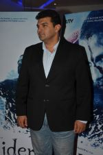 Siddharth Roy Kapur at Haider screening in Sunny Super Sound on 30th Sept 2014 (303)_542be45c38fd1.JPG