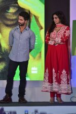 Tabu Shahid Kapur at Haider book launch in Taj Lands End on 30th Sept 2014 (92)_542be9e18051a.JPG