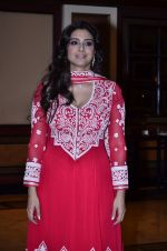 Tabu at Haider book launch in Taj Lands End on 30th Sept 2014 (32)_542be9d584778.JPG