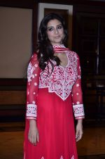 Tabu at Haider book launch in Taj Lands End on 30th Sept 2014 (33)_542be9d677d1b.JPG